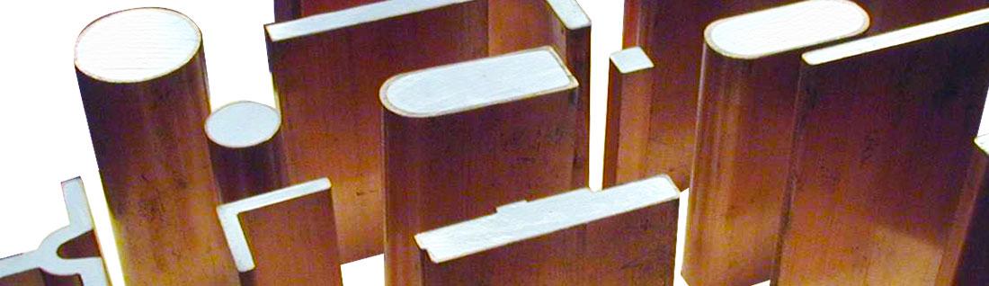 Cuponal Busbars Metelec Ltd Cuponal Busbars